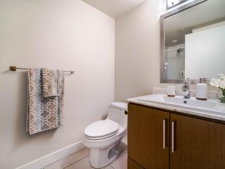 """Photo 18: 503 8068 WESTMINSTER Highway in Richmond: Brighouse Condo for sale in """"Camino"""" : MLS®# R2528015"""