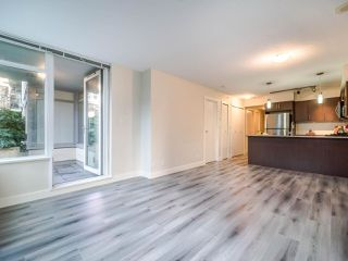 """Photo 7: 503 8068 WESTMINSTER Highway in Richmond: Brighouse Condo for sale in """"Camino"""" : MLS®# R2528015"""