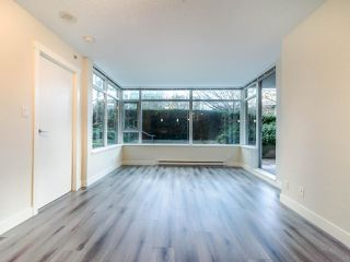 """Photo 12: 503 8068 WESTMINSTER Highway in Richmond: Brighouse Condo for sale in """"Camino"""" : MLS®# R2528015"""