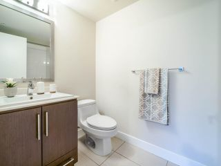 """Photo 15: 503 8068 WESTMINSTER Highway in Richmond: Brighouse Condo for sale in """"Camino"""" : MLS®# R2528015"""