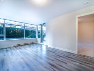 """Photo 11: 503 8068 WESTMINSTER Highway in Richmond: Brighouse Condo for sale in """"Camino"""" : MLS®# R2528015"""