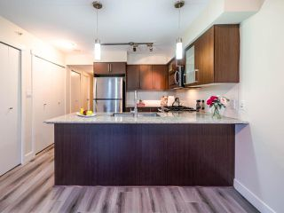 """Photo 9: 503 8068 WESTMINSTER Highway in Richmond: Brighouse Condo for sale in """"Camino"""" : MLS®# R2528015"""