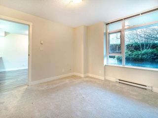"""Photo 13: 503 8068 WESTMINSTER Highway in Richmond: Brighouse Condo for sale in """"Camino"""" : MLS®# R2528015"""