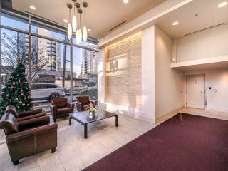 """Photo 23: 503 8068 WESTMINSTER Highway in Richmond: Brighouse Condo for sale in """"Camino"""" : MLS®# R2528015"""