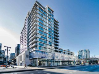 """Photo 24: 503 8068 WESTMINSTER Highway in Richmond: Brighouse Condo for sale in """"Camino"""" : MLS®# R2528015"""