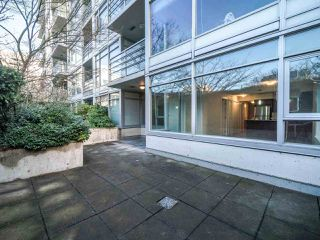 """Photo 4: 503 8068 WESTMINSTER Highway in Richmond: Brighouse Condo for sale in """"Camino"""" : MLS®# R2528015"""