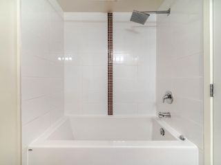 """Photo 16: 503 8068 WESTMINSTER Highway in Richmond: Brighouse Condo for sale in """"Camino"""" : MLS®# R2528015"""