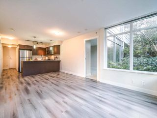 """Photo 6: 503 8068 WESTMINSTER Highway in Richmond: Brighouse Condo for sale in """"Camino"""" : MLS®# R2528015"""