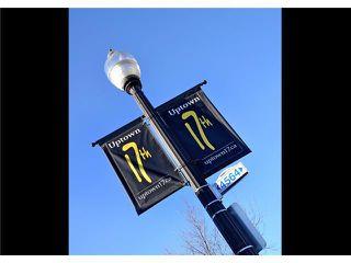 Photo 13: 2540 17 Avenue SW in CALGARY: Shaganappi Townhouse for sale (Calgary)  : MLS®# C3463553