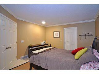Photo 4: 2540 17 Avenue SW in CALGARY: Shaganappi Townhouse for sale (Calgary)  : MLS®# C3463553