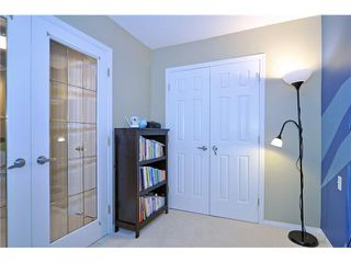 Photo 9: 2540 17 Avenue SW in CALGARY: Shaganappi Townhouse for sale (Calgary)  : MLS®# C3463553