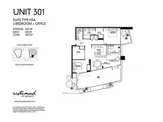 "Photo 5: 301 5665 TEREDO Street in Sechelt: Sechelt District Condo for sale in ""Watermark at Sechelt"" (Sunshine Coast)  : MLS®# V885051"