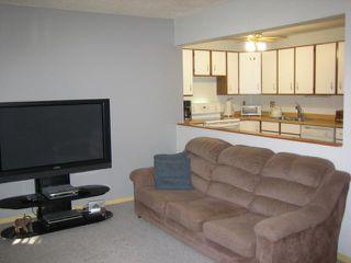Photo 9: 3097 Pembina Highway in WINNIPEG: Fort Garry / Whyte Ridge / St Norbert Condominium for sale (South Winnipeg)  : MLS®# 1116584