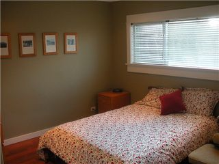"""Photo 7: 1171 BEECHWOOD in North Vancouver: Norgate House for sale in """"Norgate"""" : MLS®# V925677"""