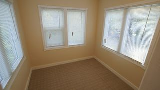 Photo 15: 45 Knappen in Winnipeg: Central Winnipeg Duplex for sale : MLS®# 1203787