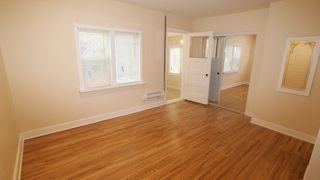 Photo 16: 45 Knappen in Winnipeg: Central Winnipeg Duplex for sale : MLS®# 1203787