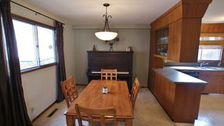 Photo 7: 15 Pontiac Bay in Winnipeg: Residential for sale : MLS®# 1204649