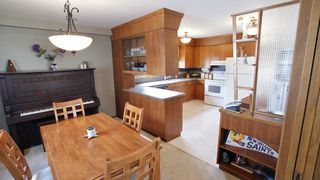 Photo 5: 15 Pontiac Bay in Winnipeg: Residential for sale : MLS®# 1204649