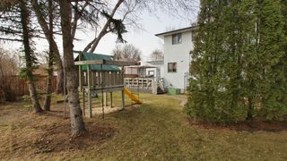 Photo 21: 15 Pontiac Bay in Winnipeg: Residential for sale : MLS®# 1204649