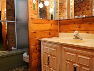 Photo 21: 1265 KYE BAY ROAD in COMOX: Z2 Comox Peninsula House for sale (Zone 2 - Comox Valley)  : MLS®# 326522