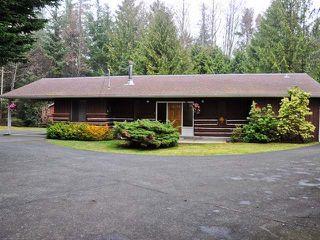 Photo 32: 1265 KYE BAY ROAD in COMOX: Z2 Comox Peninsula House for sale (Zone 2 - Comox Valley)  : MLS®# 326522