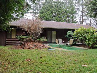 Photo 11: 1265 KYE BAY ROAD in COMOX: Z2 Comox Peninsula House for sale (Zone 2 - Comox Valley)  : MLS®# 326522