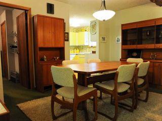 Photo 13: 1265 KYE BAY ROAD in COMOX: Z2 Comox Peninsula House for sale (Zone 2 - Comox Valley)  : MLS®# 326522
