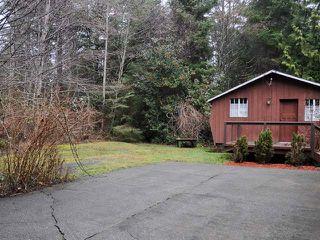 Photo 31: 1265 KYE BAY ROAD in COMOX: Z2 Comox Peninsula House for sale (Zone 2 - Comox Valley)  : MLS®# 326522