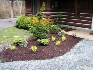 Photo 2: 1265 KYE BAY ROAD in COMOX: Z2 Comox Peninsula House for sale (Zone 2 - Comox Valley)  : MLS®# 326522