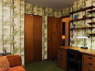 Photo 23: 1265 KYE BAY ROAD in COMOX: Z2 Comox Peninsula House for sale (Zone 2 - Comox Valley)  : MLS®# 326522