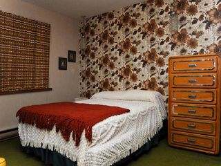 Photo 18: 1265 KYE BAY ROAD in COMOX: Z2 Comox Peninsula House for sale (Zone 2 - Comox Valley)  : MLS®# 326522