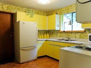 Photo 3: 1265 KYE BAY ROAD in COMOX: Z2 Comox Peninsula House for sale (Zone 2 - Comox Valley)  : MLS®# 326522