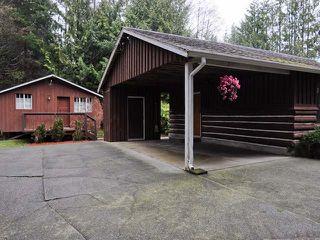 Photo 27: 1265 KYE BAY ROAD in COMOX: Z2 Comox Peninsula House for sale (Zone 2 - Comox Valley)  : MLS®# 326522