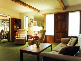 Photo 9: 1265 KYE BAY ROAD in COMOX: Z2 Comox Peninsula House for sale (Zone 2 - Comox Valley)  : MLS®# 326522