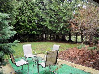 Photo 30: 1265 KYE BAY ROAD in COMOX: Z2 Comox Peninsula House for sale (Zone 2 - Comox Valley)  : MLS®# 326522