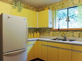 Photo 15: 1265 KYE BAY ROAD in COMOX: Z2 Comox Peninsula House for sale (Zone 2 - Comox Valley)  : MLS®# 326522
