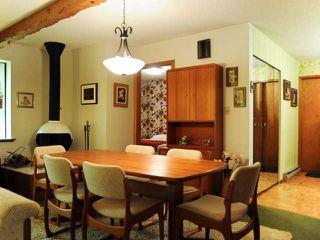Photo 14: 1265 KYE BAY ROAD in COMOX: Z2 Comox Peninsula House for sale (Zone 2 - Comox Valley)  : MLS®# 326522