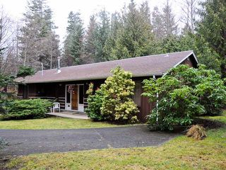 Photo 10: 1265 KYE BAY ROAD in COMOX: Z2 Comox Peninsula House for sale (Zone 2 - Comox Valley)  : MLS®# 326522