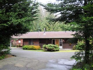 Photo 33: 1265 KYE BAY ROAD in COMOX: Z2 Comox Peninsula House for sale (Zone 2 - Comox Valley)  : MLS®# 326522