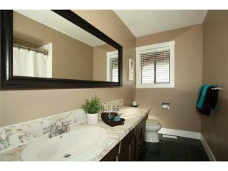 Photo 8: 2064 CONCORD Avenue in Coquitlam: Cape Horn House for sale : MLS®# V938475