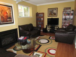 Photo 15: 36021 SPYGLASS CRT in ABBOTSFORD: Abbotsford East House for rent (Abbotsford)