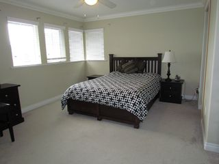 Photo 10: 36021 SPYGLASS CRT in ABBOTSFORD: Abbotsford East House for rent (Abbotsford)