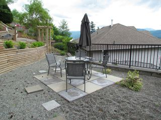 Photo 24: 36021 SPYGLASS CRT in ABBOTSFORD: Abbotsford East House for rent (Abbotsford)