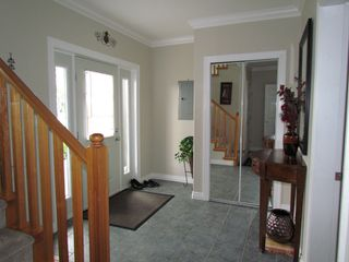 Photo 20: 36021 SPYGLASS CRT in ABBOTSFORD: Abbotsford East House for rent (Abbotsford)