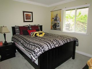 Photo 12: 36021 SPYGLASS CRT in ABBOTSFORD: Abbotsford East House for rent (Abbotsford)