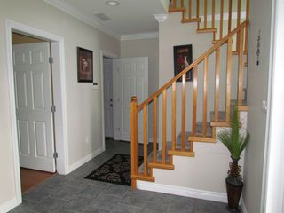 Photo 21: 36021 SPYGLASS CRT in ABBOTSFORD: Abbotsford East House for rent (Abbotsford)
