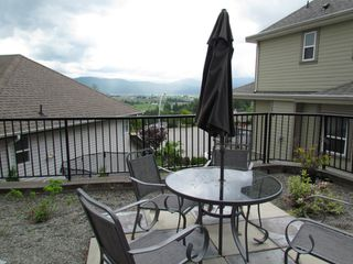 Photo 29: 36021 SPYGLASS CRT in ABBOTSFORD: Abbotsford East House for rent (Abbotsford)