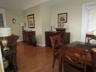 Photo 6: 36021 SPYGLASS CRT in ABBOTSFORD: Abbotsford East House for rent (Abbotsford)