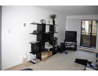"""Photo 4: 243 7293 MOFFATT RD in Richmond: Brighouse South Condo for sale in """"DORCHESTER CIRCLE"""" : MLS®# V591635"""