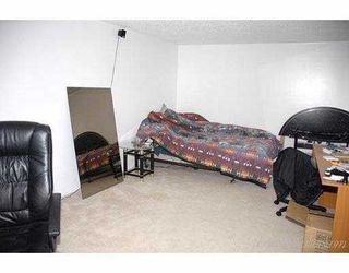 """Photo 8: 243 7293 MOFFATT RD in Richmond: Brighouse South Condo for sale in """"DORCHESTER CIRCLE"""" : MLS®# V591635"""